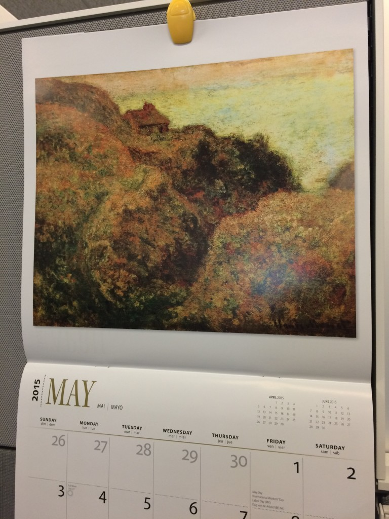 personalize-your-workspace-calendar