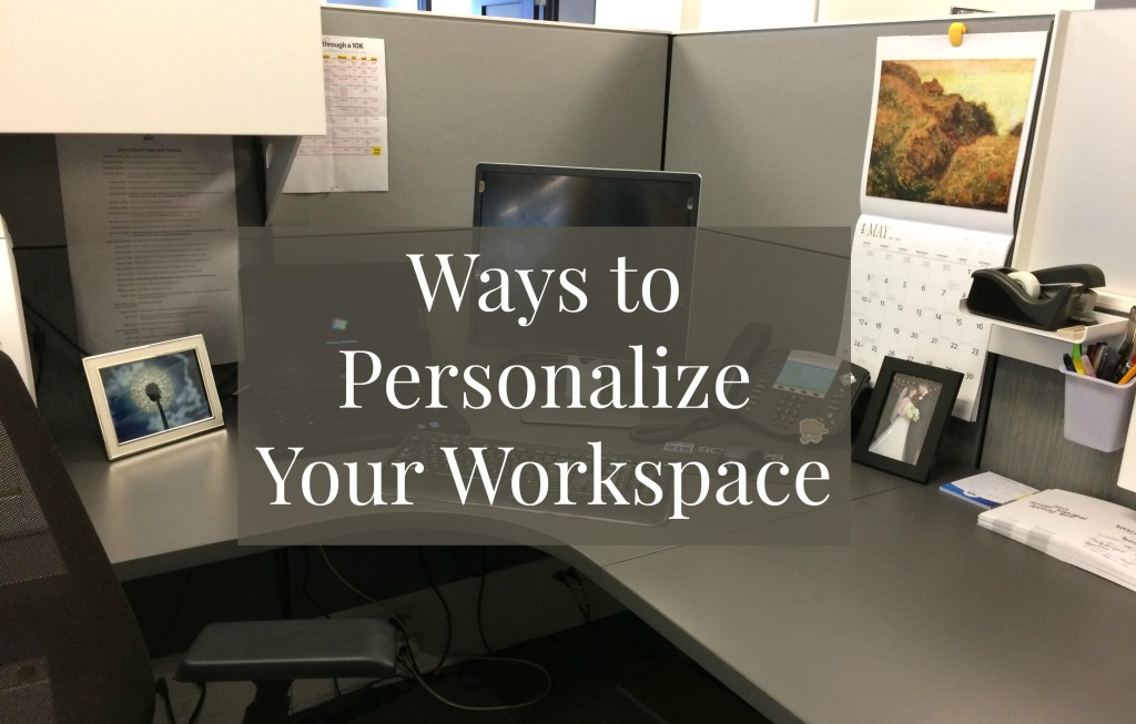 personalize-your-workspace