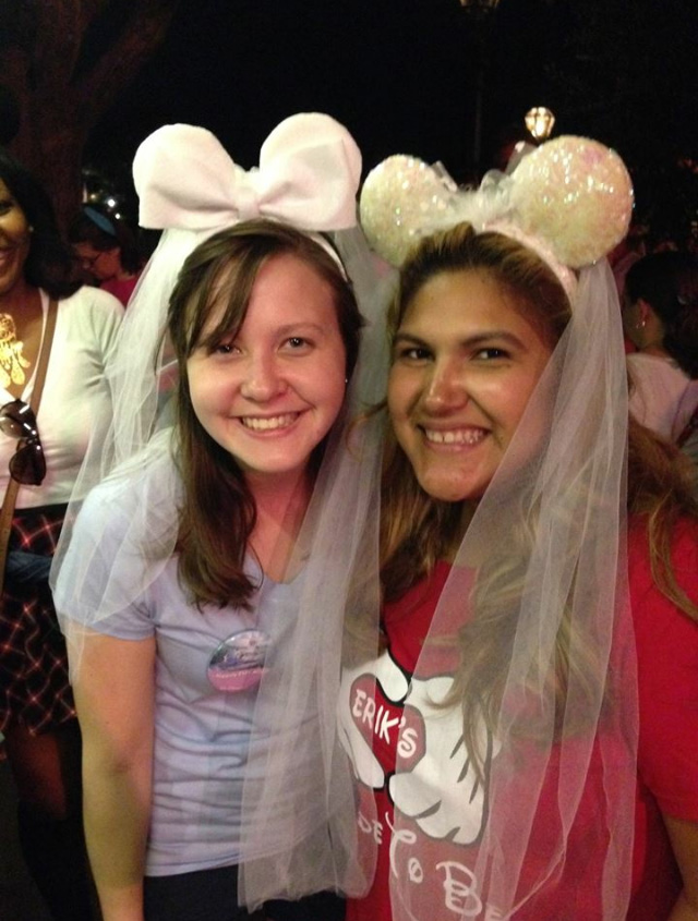 disney-world-bachelorette-scavenger-hunt-buy-bride-a-drink
