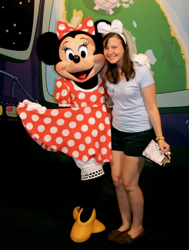 disney-world-bachelorette-scavenger-hunt-marital-advice
