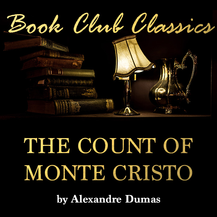 Essay on the count of monte cristo's revenge