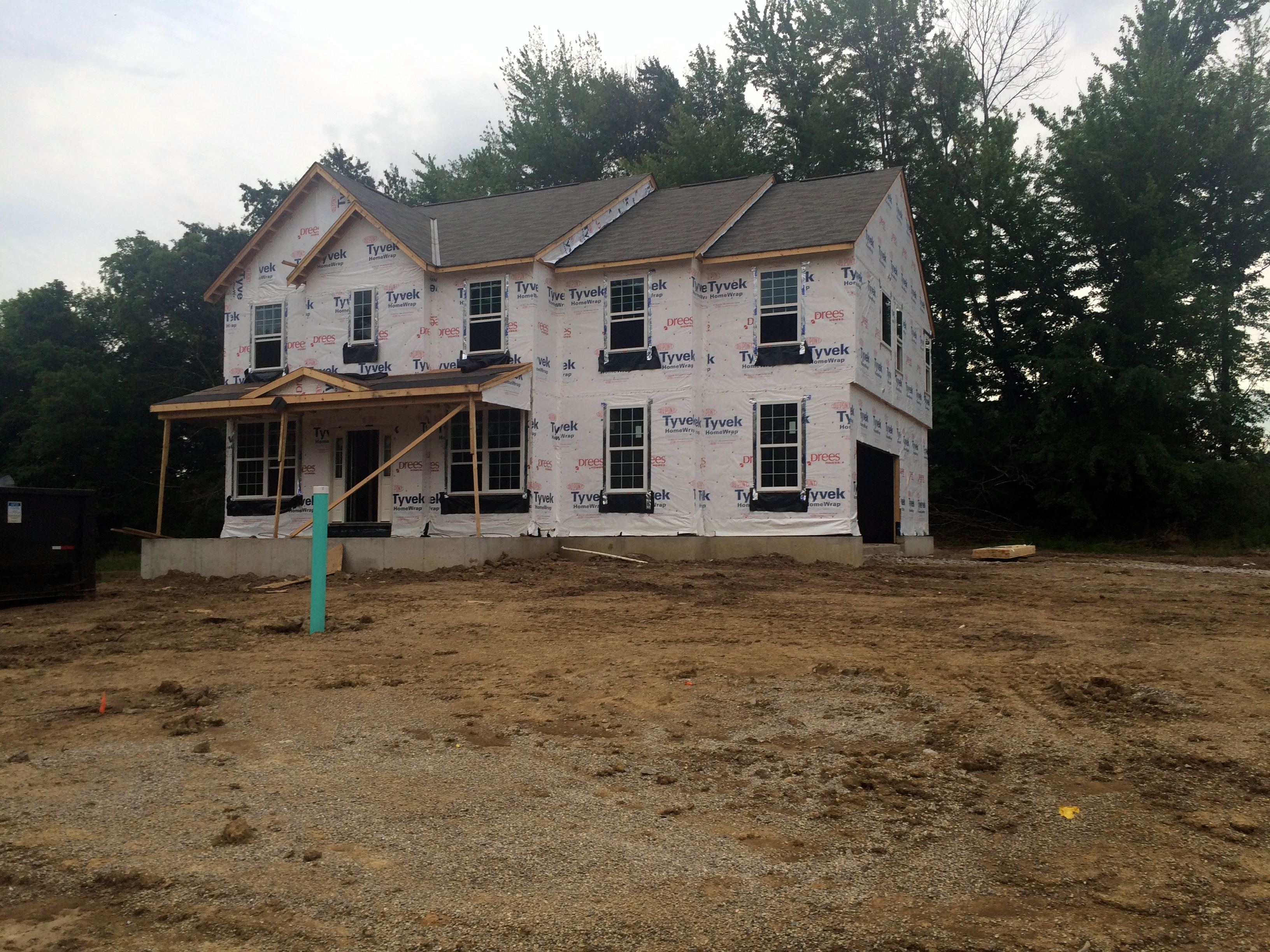 drees-homes-pre-drywall-exterior