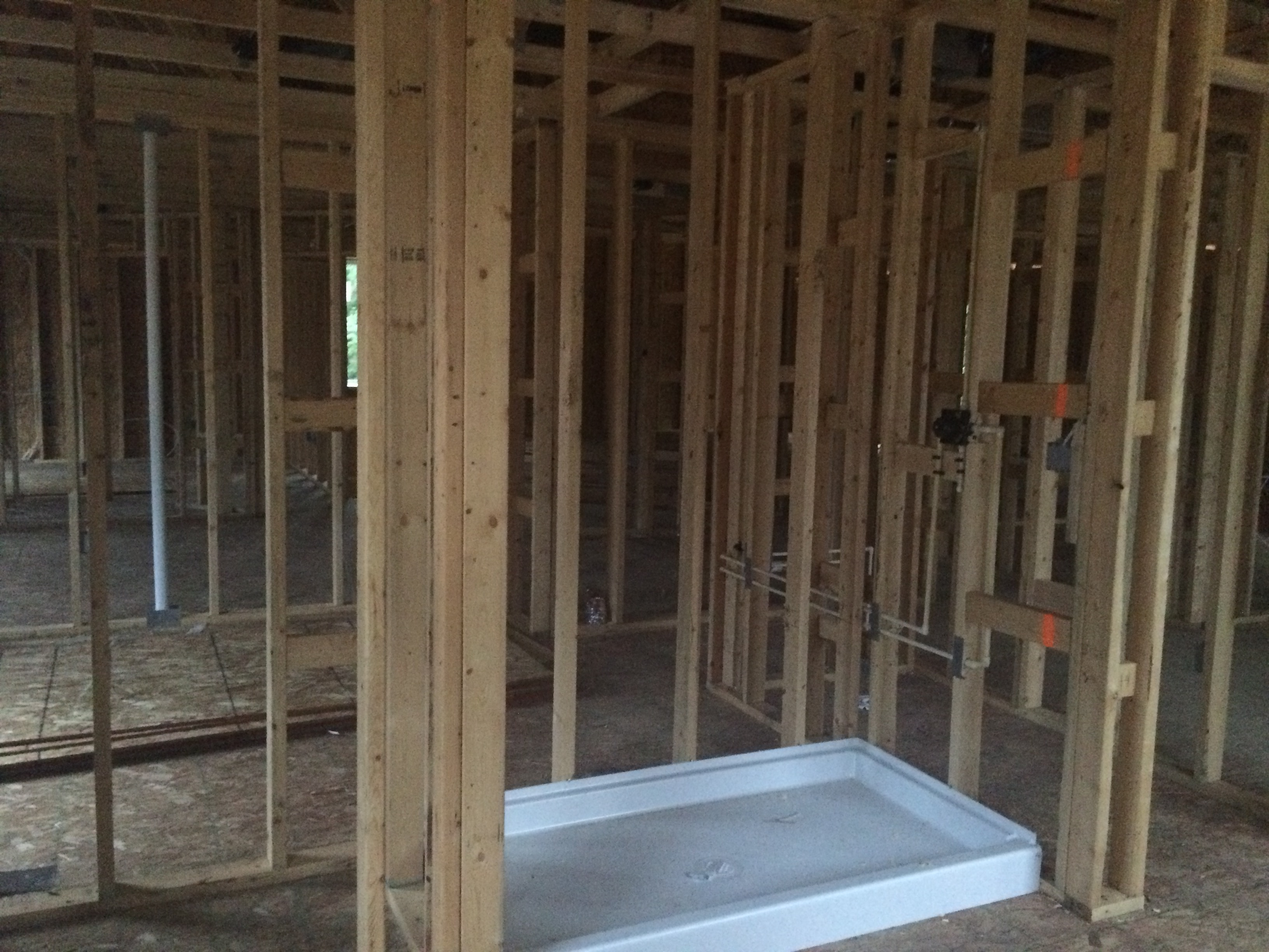 drees-homes-pre-drywall-master-bathroom