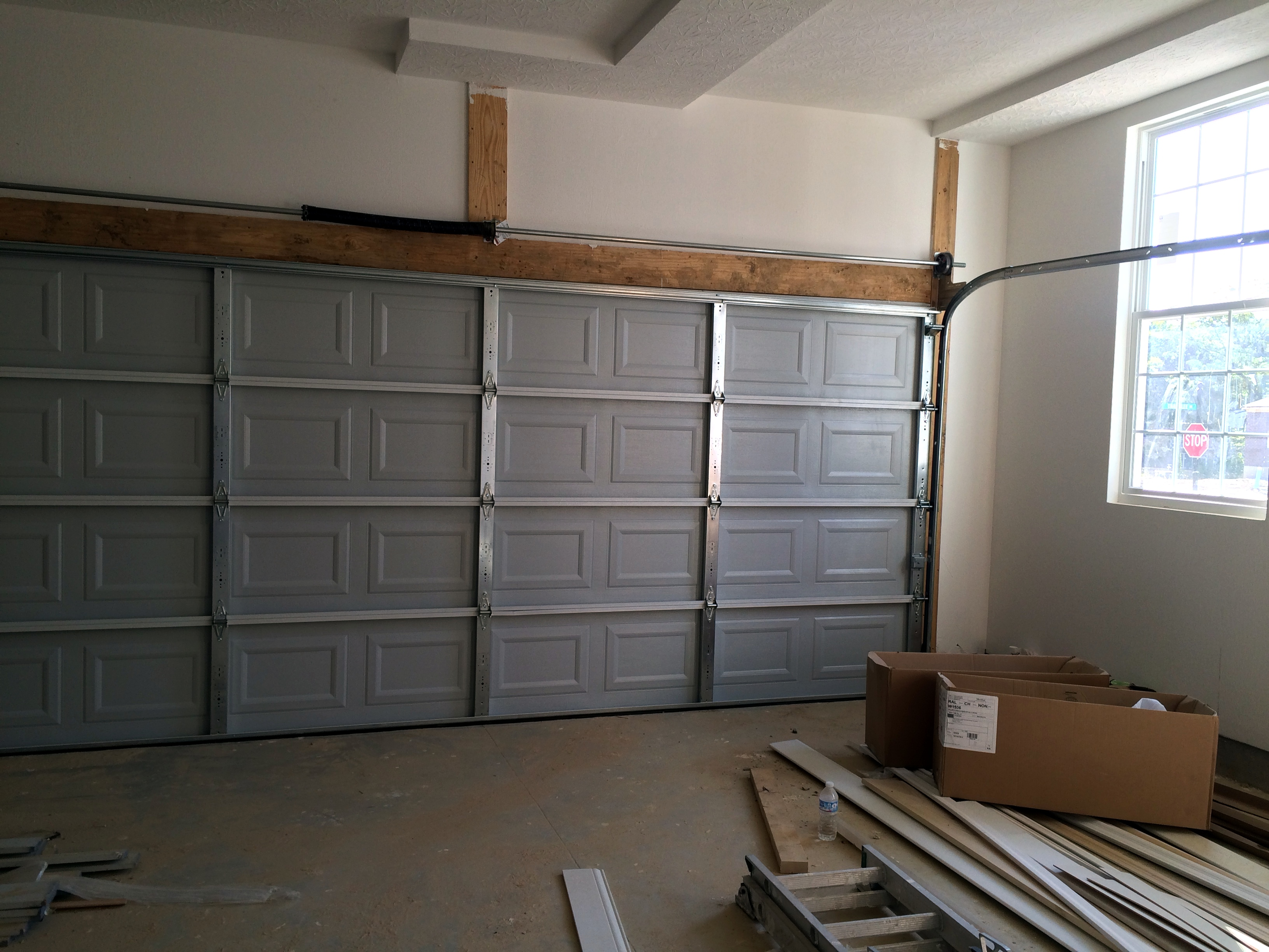 drees-home-august-garage