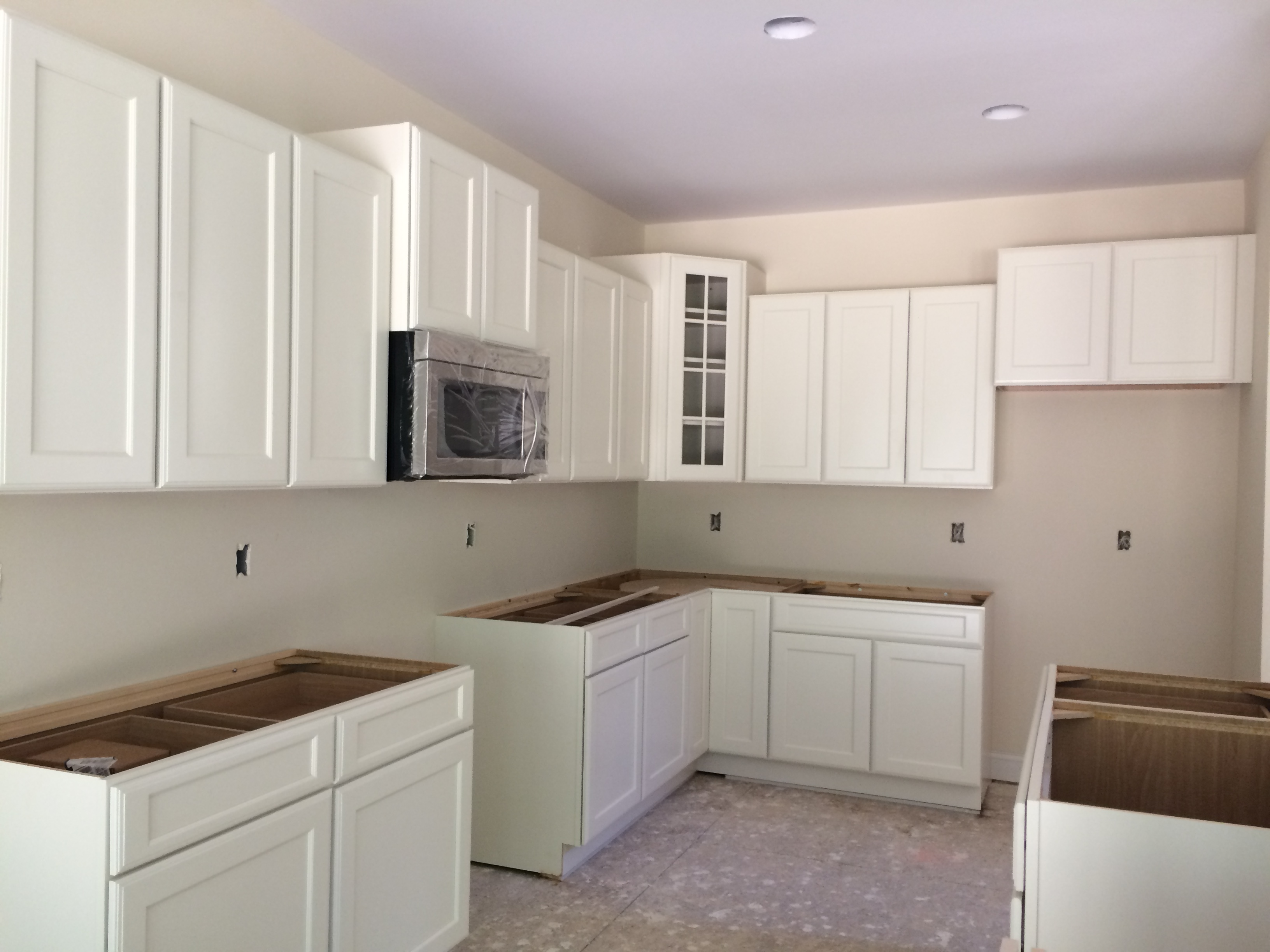 drees-home-august-kitchen