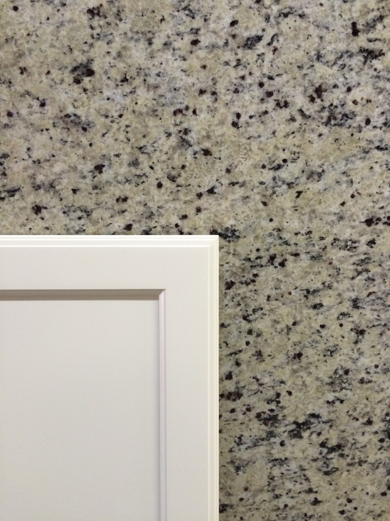 drees-homes-granite-crema-pearl