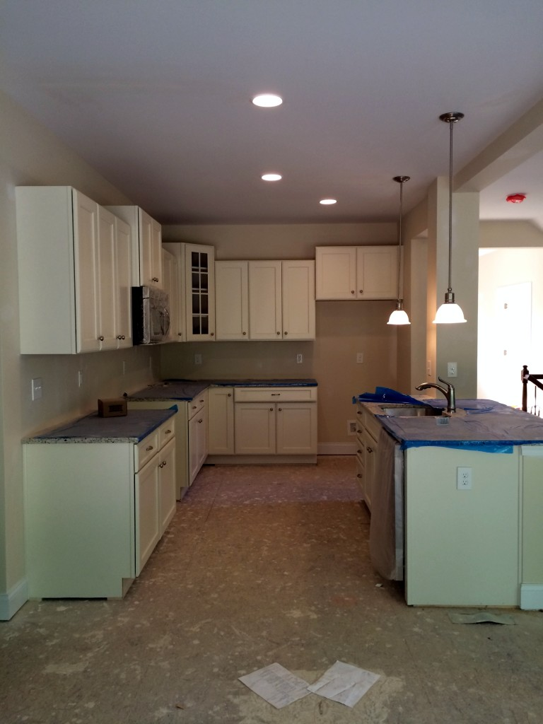 drees-homes-late-august-kitchen