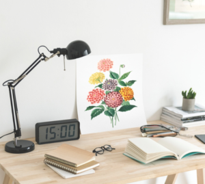 I've just begun a new fiction writing project and wanted to share the 10 writing tools that are helping me make the most of my writing time each day! From Scrivener to a meditation app, they'll inspire you to start writing today.   An Aspiring Heroine